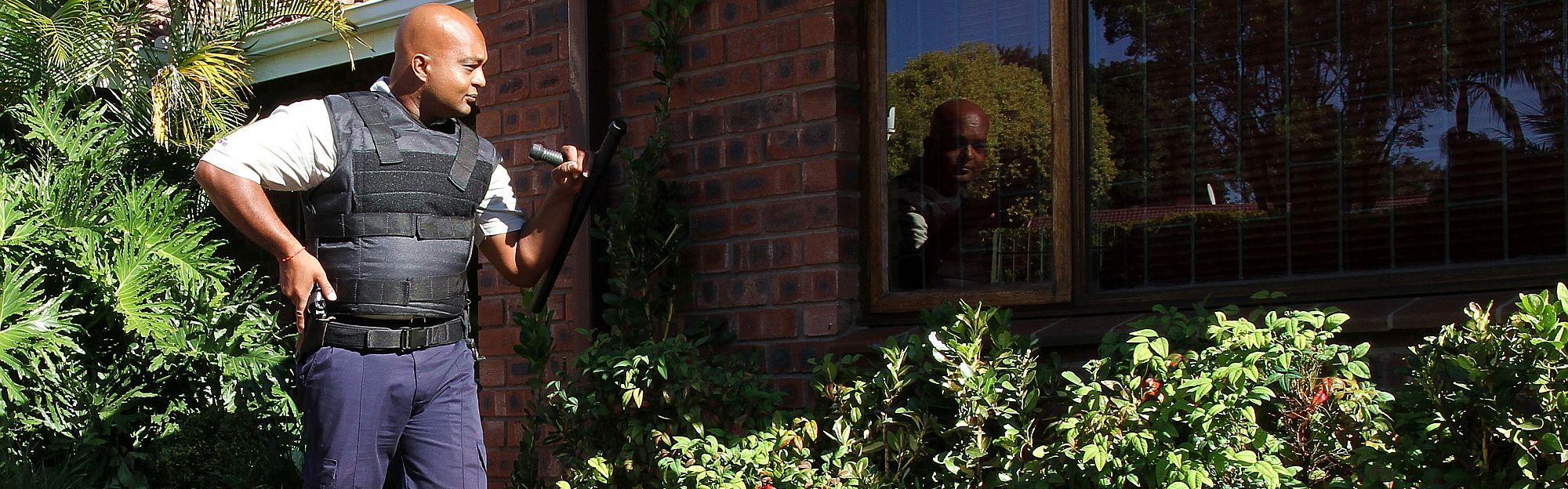 2000x624_Security Company_Pietermaritzburg_KwaZulu Natal